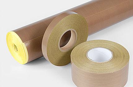 papiry-folie