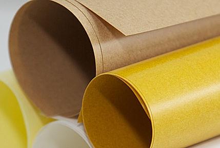 silikonovane-papiry