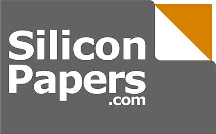 SiliconPapers.com